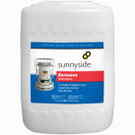 Sunnyside 801G5 5GAL Kerosene Fuel