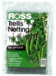 Easy Gardener 16387 Trellis Netting, 6 x 18-Ft.