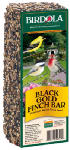 United Pet Group 54348 14-oz. Finch Bar Refill