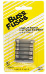 Cooper Bussmann HEF 1 Electronic Fuse Kit