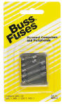 Cooper Bussmann HEF 2 Electronic Fuse Kit