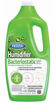 Rps Products 3BT Original Humidifier Bacteriostatic Water Treatment, 32-oz.