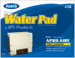 Rps Products A12 Furnace Humidifier Water Pad