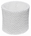 Rps Products H65 Extended Life Humidifier Wick Filter