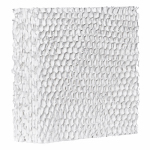 Rps Products D09 Extended Life Humidifier Wick Filter