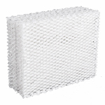 Rps Products CBW9 Extended Life Humidifier Wick Filter, 2-Pack