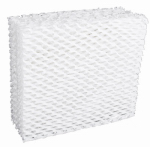 Rps Products CB43 Extended Life Humidifier Wick Filter