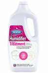 Rps Products 1T Humiditreat Extra-Strength Humidifier Water Treatment, 32-oz.