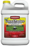 Pbi Gordon 7471122 Liquid Lawn & Pasture Fertilizer 20-0-0 Formula, 2.5-Gal.,