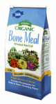 Espoma BM10 Bone Meal Fertilizer, 4-12-0, 10-Lb.