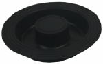 Plumb Shop Div Brasscraft 714-672 Rubber Waste Disposal Stopper
