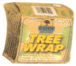 Eaton Brothers 2610 Tree Wrap, Polypropylene, 4-In. x 50-Ft.