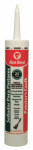 Red Devil 0746 10.1-oz. White Acrylic Latex Painter's Caulk