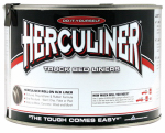Old World Automotive Product HCL1B7 Herculiner Protective Coating, 1-Qt.