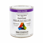 True Value Mfg PDLT-QT Tint Base Enamel Paint, Qt.