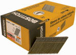 Stanley Bostitch S8DGAL-FH 2,000-Count Framing/Decking Nail