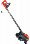 Black & Decker LE750 2.25-HP Edge Hog Electric Lawn Edger
