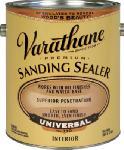 Rust-Oleum 224740 Varathane Sanding Sealer, Interior, 1-Gal.