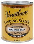 Rust-Oleum 224741H Varathane Qt. Sanding Sealer