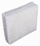 Rps Products ALL 1 Extended Life Universal Humidifier Wick Filter