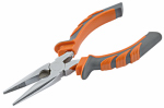 Maurice Sporting Goods SBLN6P Fishing Pliers, 6-In.