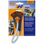 Idl Tool International TH2000 Bungee Tool Hook