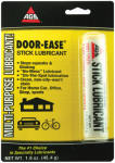 Ags Automotive Solutions DEK-3H 1.6-oz. Stainless Lubricant