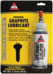 Ags Automotive Solutions MZ-5 32-Gram Graphite Dry Lubricant
