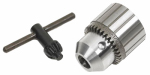 Apex Tools Group 30246 3/8-Inch Professional-Duty Chuck