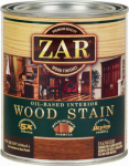 United Gilsonite Lab 11012 1-Quart Salem Maple Interior Wood Stain