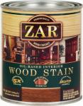 United Gilsonite Lab 13812 1-Quart Spanish Oak Interior Wood Stain