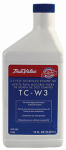 Olympic Oil 728532 Outboard Engine Oil, 2-Cycle, 16-oz.
