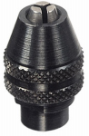 Dremel Mfg 4486 Multi-Pro Corded Rotary Tool Chuck