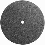 Dremel Mfg 540 5-Pack 1-1/4 x 1/15-Inch Cutoff Wheel