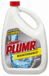 Clorox The 00229 Liquid-Plumr Maintenance 80oz