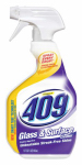 Clorox 14812 32OZ Formula 409 Cleaner