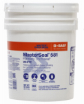 Thoroseal T5010 35LB Waterproof Coating
