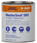 Thoroseal T5001 2-1/2LB Waterplug