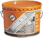 Thoroseal T5021 3GAL Concrete Patch