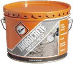 Primesource Building Prod T5021 Concrete Patch, 25-Lb. Pail