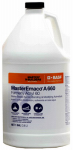 Primesource Building Prod T1669 Acryl 60 Cement Bonding Agent, 1-Gal.