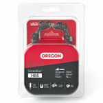 Oregon Cutting Systems H66 Chainsaw Chain, 33Sl Pro-Guard Premium C-Loop, 16-In.