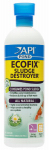 Mars Fishcare North America 147B 16-oz. Ecofix Bacterial Pond Clarifier