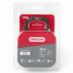 Oregon Cutting Systems S56 Chain Saw Chain, 91VG Low-Profile Xtraguard Premium C-Loop, 16-In.