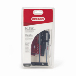 Oregon Cutting Systems 23820 Sure Sharp Chain Saw Sharpening Tool, Manual