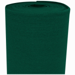 Easy Gardener 74150 Premium Heavy Shade Cloth, Green, 6 x 150-Ft.