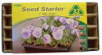 Plantation Products TS32 Strips 'N Tray, 32-Plant Starter