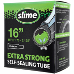 Itw Global Brands 30051 16-Inch Slime Pre-Filled Bicycle Tire
