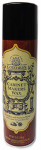 Goddard And Sons 704236 Furniture Wax - 12-oz.