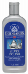 Goddard And Sons 707184 Silver Polish, 7-oz.